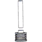 Коллектор фильтра Ibiza IT506-504