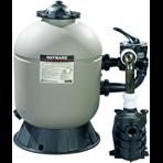 Фильтровальная установка Hayward Pro S210S
