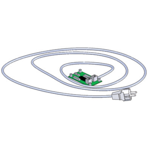 Плата дистанционного мониторинга неисправностей для осушителей CDP/CDP(T)