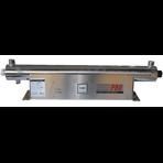 УФ-обеззараживатель Aquapro UV-12GPM-H