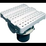 Водозабор универсальный из ABS-пластика Speck 230.8300.000