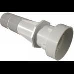 Закладная деталь (ниша прожектора) Tector PCA19