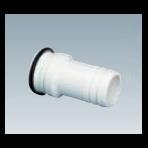 Соединение для шланга арт.YAE001