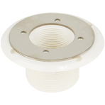 Закладная деталь (ниша прожектора) AquaViva ACS028