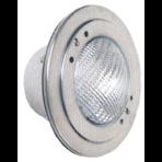 Прожектор светодиодный под плитку с оправой из нерж. стали Pahlen 25 Вт, 12 В