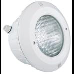 Прожектор под плитку с оправой из ABS-пластика 300 Вт Astral 12В, кабель 3м