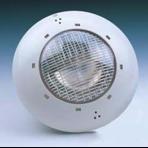 Прожектор универсальный с оправой из ABS-пластика 100 Вт Astral Extra Flat 12В