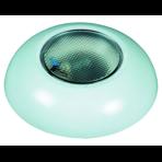 Прожектор универсальный с оправой из ABS-пластика 100 Вт Hayward Design 12 В, кабель 1,8 м