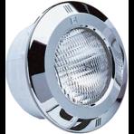 Прожектор под плитку с оправой из нерж. стали 300 Вт IML Standart (B032P), ниша пластик