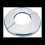 Маскировочная панель д. 129 мм
