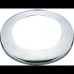 Маскировочная панель д. 254 мм
