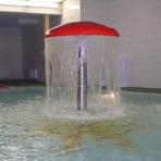 Водопад Гриб верхняя часть Astral д.1100