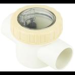 Клапан обратный Emaux 63мм V50-1 (E)