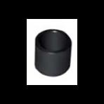 Светозащитное кольцо для прибора Photolyser 400