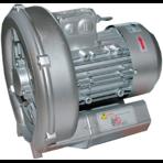 Компрессор низкого давления Espa HSC 0530-1MT551-7