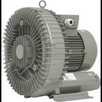 Компрессор низкого давления Espa HPE 3009L/3010