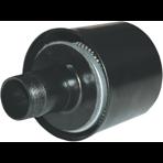 Фильтр забора воздуха HPE 3009L-1 42F, 3009L 42F, 4018-1 53F, 4019 53F