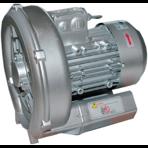 Компрессор низкого давления Espa HSC 0140-1MA131-1