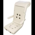 Кресло гидромассажное WSD