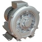 Компрессор низкого давления Espa ASC 0210-1MT221-6