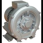 Компрессор низкого давления Espa ASC 0315-2ST751-7