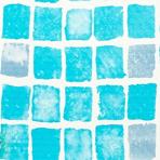 Пленка противоскользящая для бассейна под мозаику ширина 1,65 м Haogenplast Antislip Snapir 3