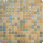 Стеклянная мозаичная смесь ORRO mosaic CLASSIC MORNING GLOW