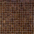 Стеклянная мозаичная смесь ORRO mosaic CLASSIC SABLE WOOD