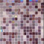 Стеклянная мозаичная смесь ORRO mosaic CLASSIC SWEET PURPLE