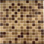Стеклянная мозаичная смесь Bonaparte Aqua 300