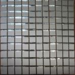Стеклянная мозаичная смесь ORRO mosaic CRISTAL MIRROR I