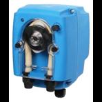 Дозирующий насос перистальтический Etatron B3-V PER 90-260V AC, 0403