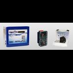 Система бесхлорной дезинфекции Necon NEC-5070 3