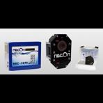 Система бесхлорной дезинфекции Necon NEC-5070 2