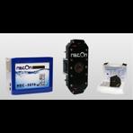 Система бесхлорной дезинфекции Necon NEC-5070 4