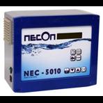 Система бесхлорной дезинфекции Necon Блок управления NEC-5010