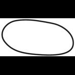 Уплотнительное кольцо для короба Doublesize