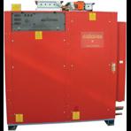Климатическая установка Calorex Delta 6 (380 В)
