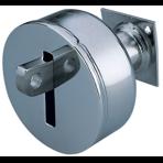 Анкер для крепления Astral нерж.сталь, AISI-316 (плитка)