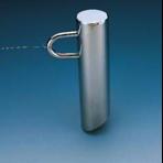Стойка для крепления Astral нерж.сталь, AISI-316