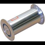 Анкер для крепления Astral D 43 мм, AISI-316, плоский