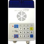 Система безопасности Blue Fox BF.630
