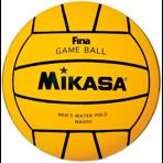 Мяч для водного поло Mikasa №5 W6000