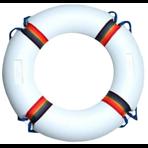 Спасательный круг детский. Внутренний D 300 мм